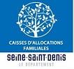 Caf Horaires Saint Denis