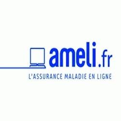 Ameli.fr remboursement en ligne