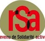 RSA jeune évolution 2013