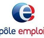 Actualisation Assedic pôle emploi Juin 2013