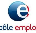 Actualisation Pôle emploi septembre 2012, Comment garantir ses privilèges ?