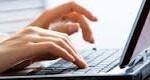Attestation pôle emploi 2013 en ligne