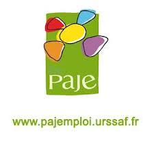 Pajemploi.urssaf.fr : le bon choix pour ses déclarations salariales