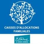 CAF de l'Essonne horaires et adresses