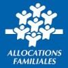 CAF prime à l'adoption