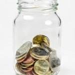 Minimum vieillesse retraite ASPA : quel montant pour 2013 ?