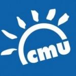 CMU complémentaire : le plafond des revenus pour 2014