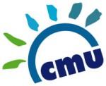 CMU complémentaire