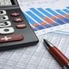 Calcul taxe foncière 2013