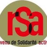 RSA Guadeloupe 2013