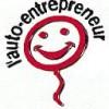 Actualisation Pôle Emploi auto entrepreneur
